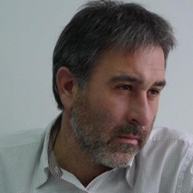 Julian Baron